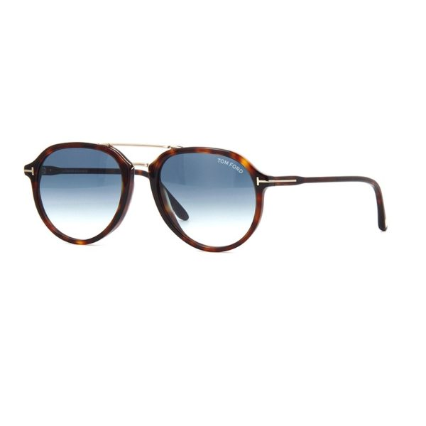 Tom Ford Rubert TF 0674
