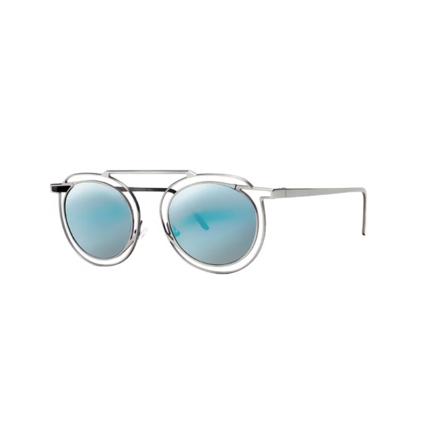 Thierry Lasry Potentially