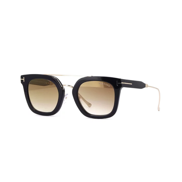 Tom Ford Alex TF0541