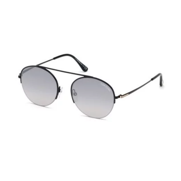 Tom Ford Finn tf668