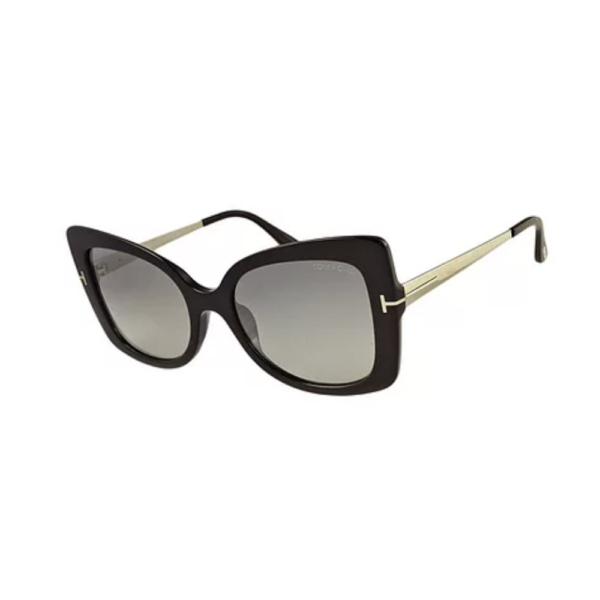 Tom Ford Gianna tf0609