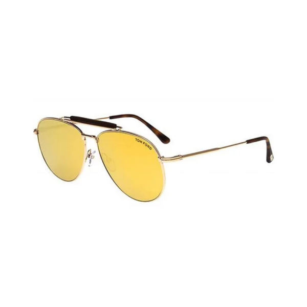 Tom Ford Sean tf0536