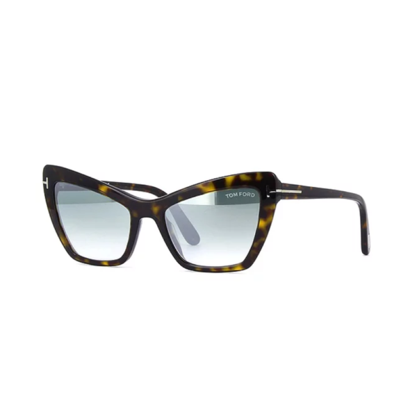 Tom Ford Valesca tf0555