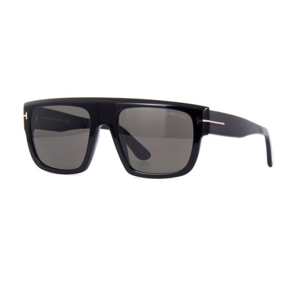 Tom Ford Alessio Tf699