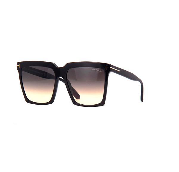 Tom Ford Sabrina 02 Tf 764