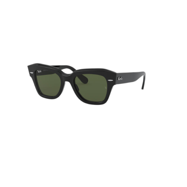 RAYBAN RB2186 STATE STREET